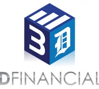 Mousa Ahmad 3D Financials