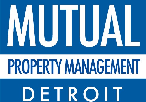 Property Management Company In Detroit Led By Mousa Ahmad