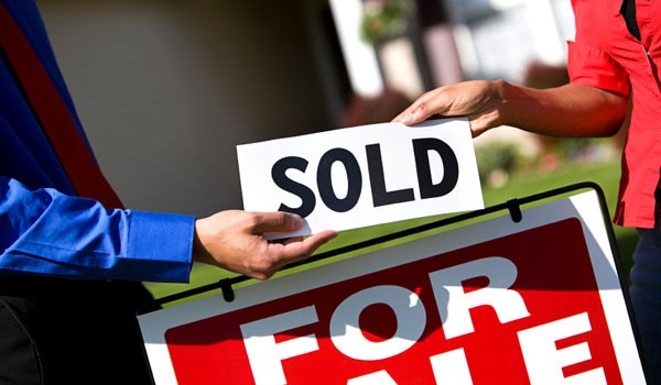 Mousa Ahmad Helps You Sell Your Home In Detroit