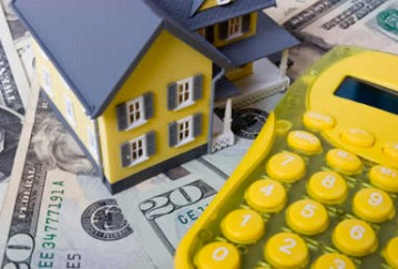 Mousa Ahmad Real Estate Investing